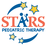 STARS Pediatric Therapy Logo